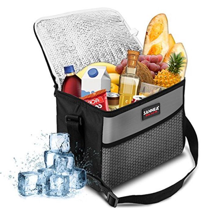 30% off Insulated Cooler Bag