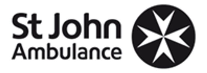 Free First Aid Refresher Course - St John Ambulance