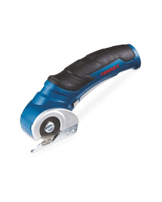 Selling Fast Ferrex 3.6V Mini Cutter - Only £12.99!
