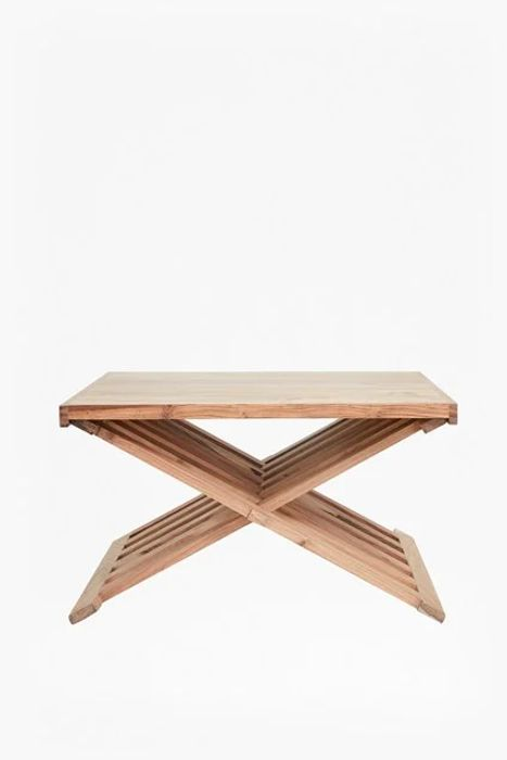 Parallel Coffee Table Down From £195 to £99