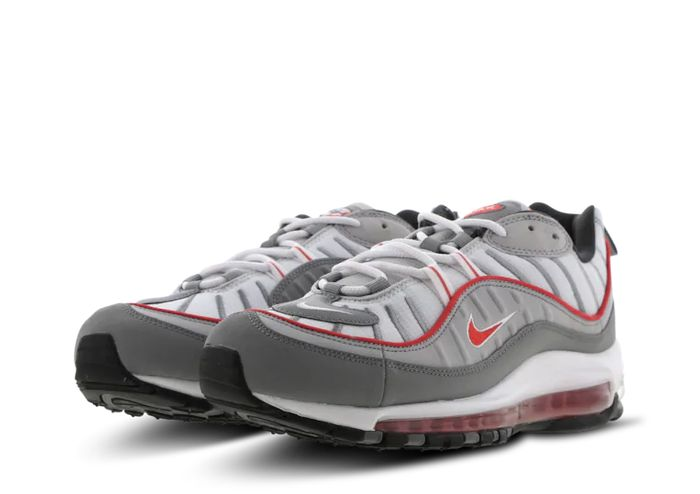 *SAVE £75* Nike Air Max 98 - Mens Trainers Sizes 6 > 10