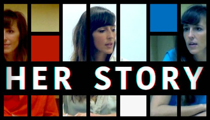 Her Story (PC Game)