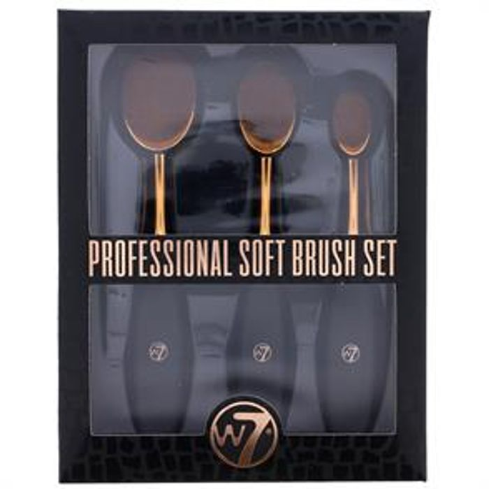 Branded Brushes and Makeup from 99p, some Have up to 90% Off
