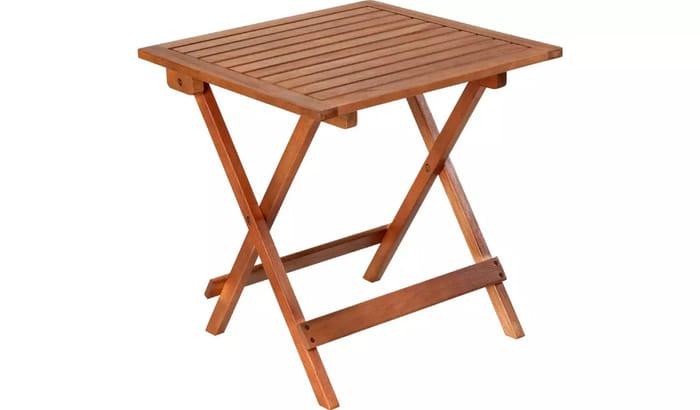 Newbury Small Garden Side Table