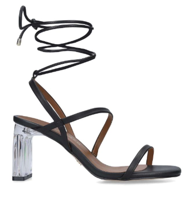 200 Sandals Down From £139 to £14