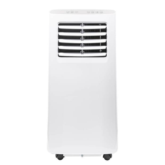 Vida Portable Air Conditioning Unit