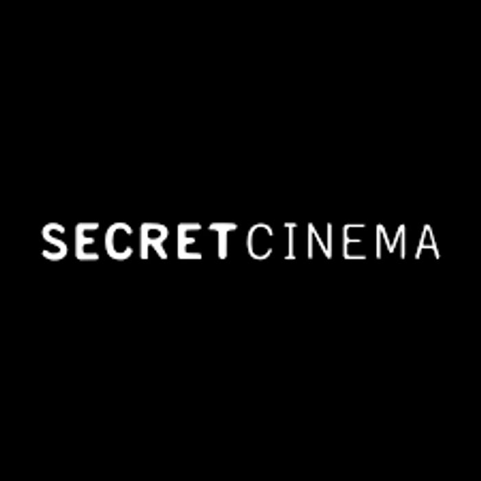 50% off the Drive-in at Goodwood at Secret Cinema