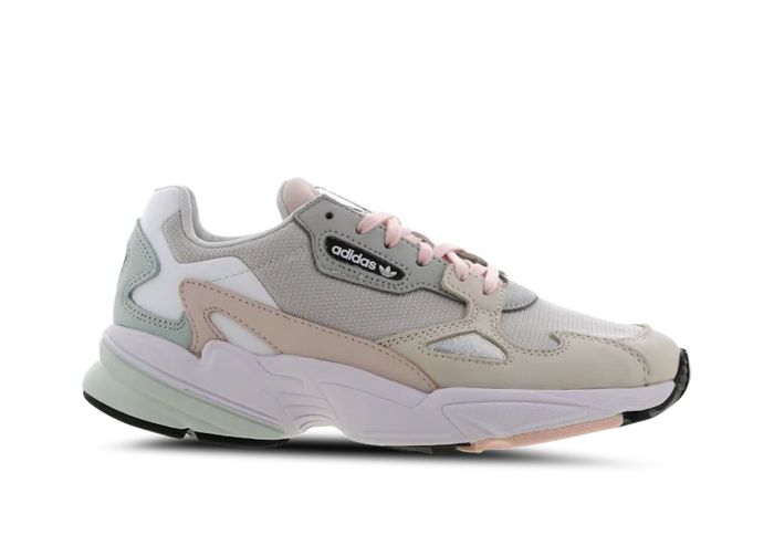 Adidas Falcon - Women Shoes - Save £45