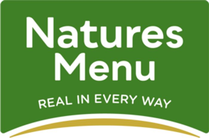 Save 10% on Natures Menu Country Hunter Biscuits
