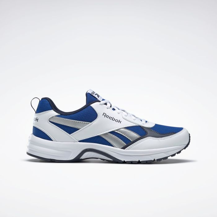 Reebok - Up To 50% Off Outlet + Extra 30% Off Code