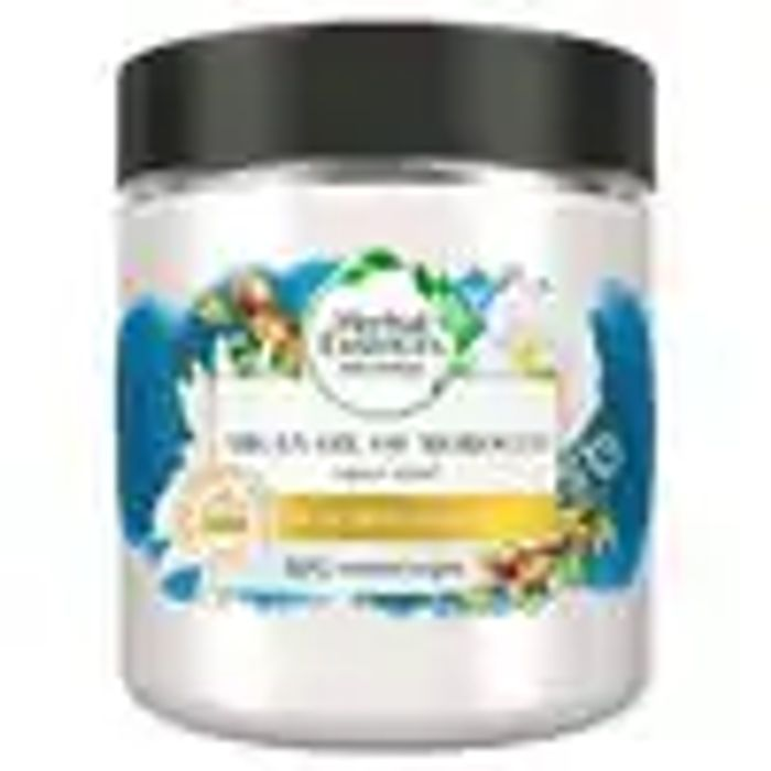 Herbal Essences Bio:renew Argan Oil Repair Hair Mask 250ml