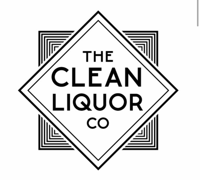 15% off Clean Gin
