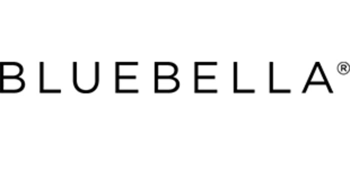 16% off Nightwear Orders over £50 at Bluebella