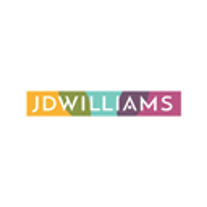 Free next Day Deliveryon Orders over £40 at JD Williams