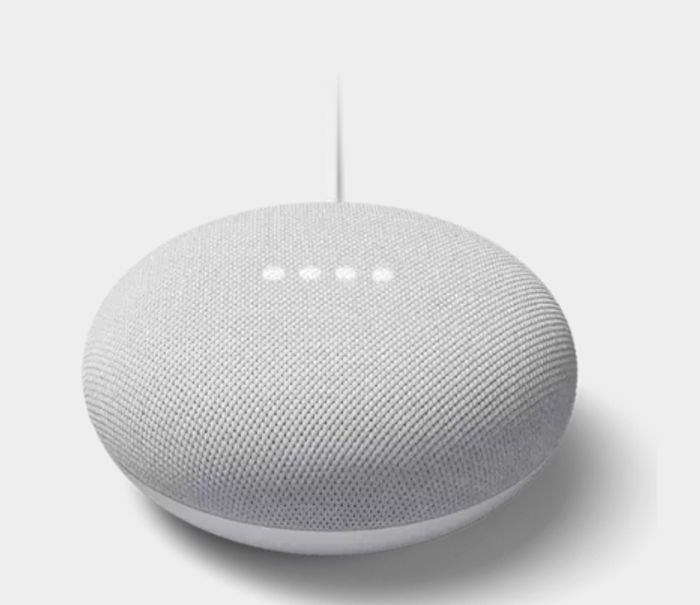 FREE Google Nest Mini With Spotify Premium From £4.99 (New & Existing A/C)
