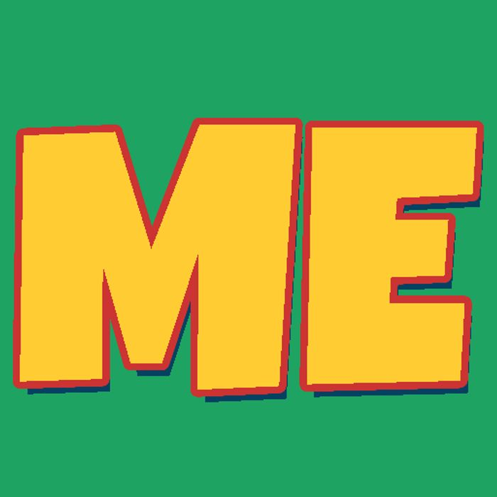 Motivate Me! Encourage Me - Usually £0.59