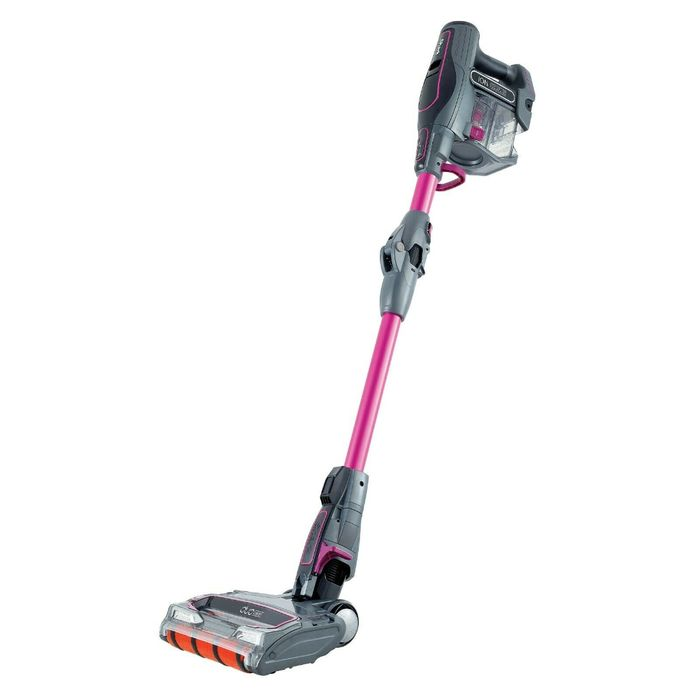 Shark DuoClean Cordless Vacuum with TruePet and Flexology Only £127.99