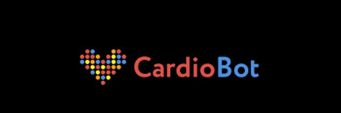 CardioBot - Heart Rate Tracker Track and Discover Your Heart TEMP FREE