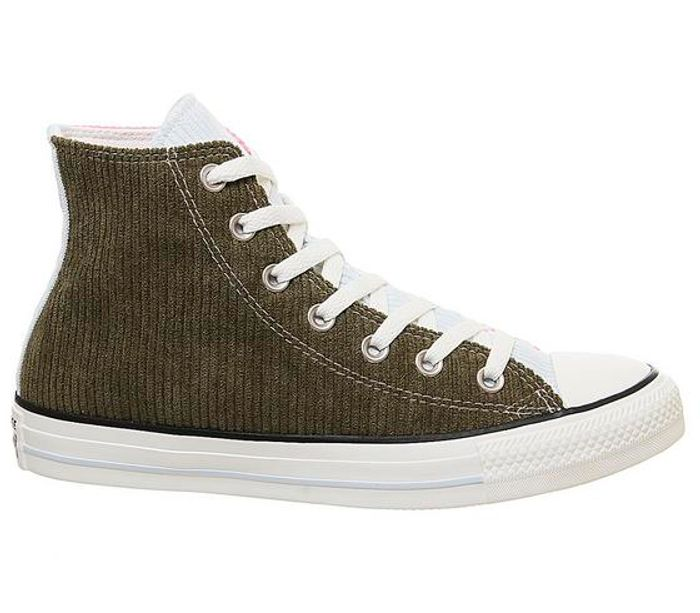 Converse All Star Hi Top Trainers Now £20 Various Sizes Available!