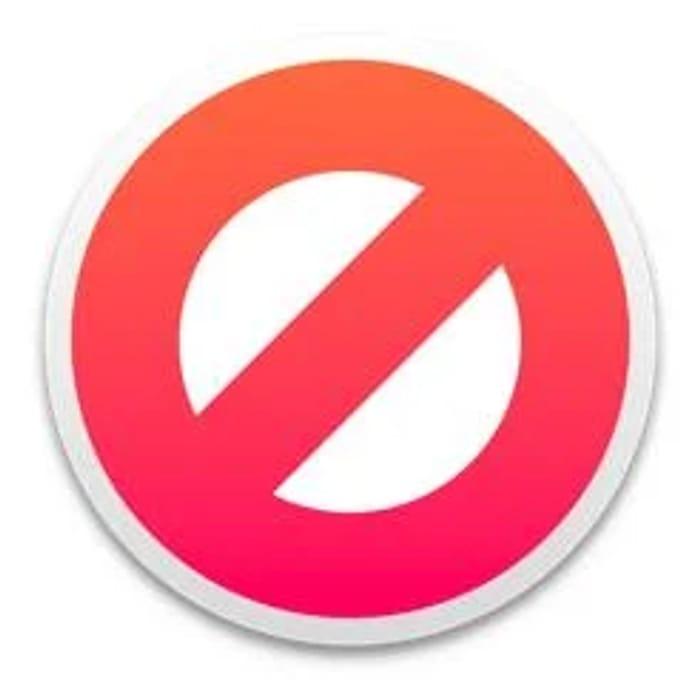 AdBlock Pro for Safari 4+ AdBlocker Extension for Safari TEMP FREE WAS £3.99
