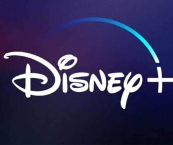 Free* £10 Cashback with Disney+