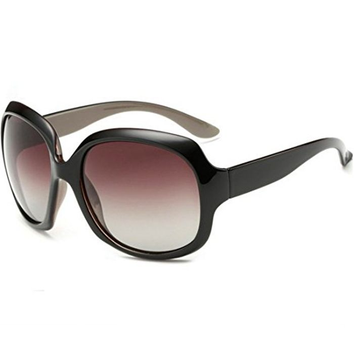 Womens Sunglasses Down From £14.99 to £11.98