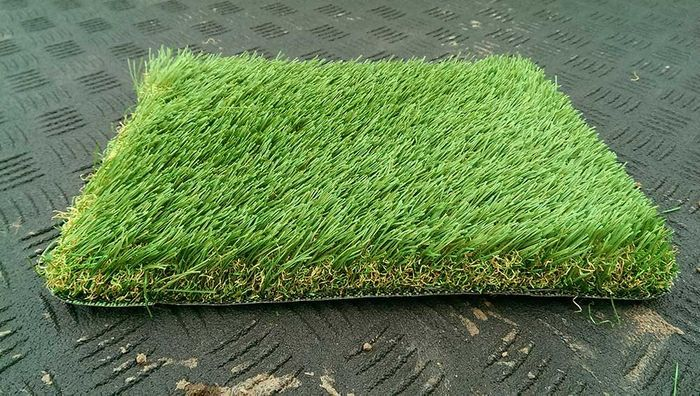 Free Artificial Grass Sample.