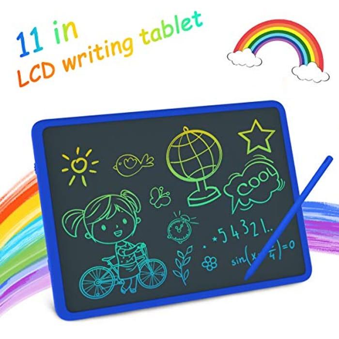 SUNLU 11 Inch LCD Writing Tablet