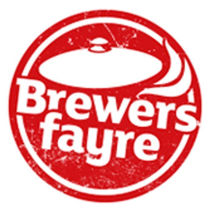 Free Meal on Your Birthday and £5 Welcome Bonus at Brewers Fayre