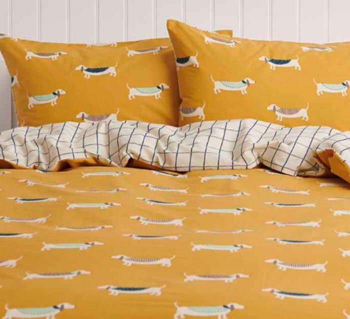 25% off on Bedding, Storage, Kitchen & Bathroom at Wilko