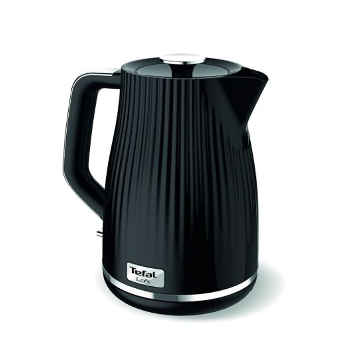 Tefal Kettle and Toaster