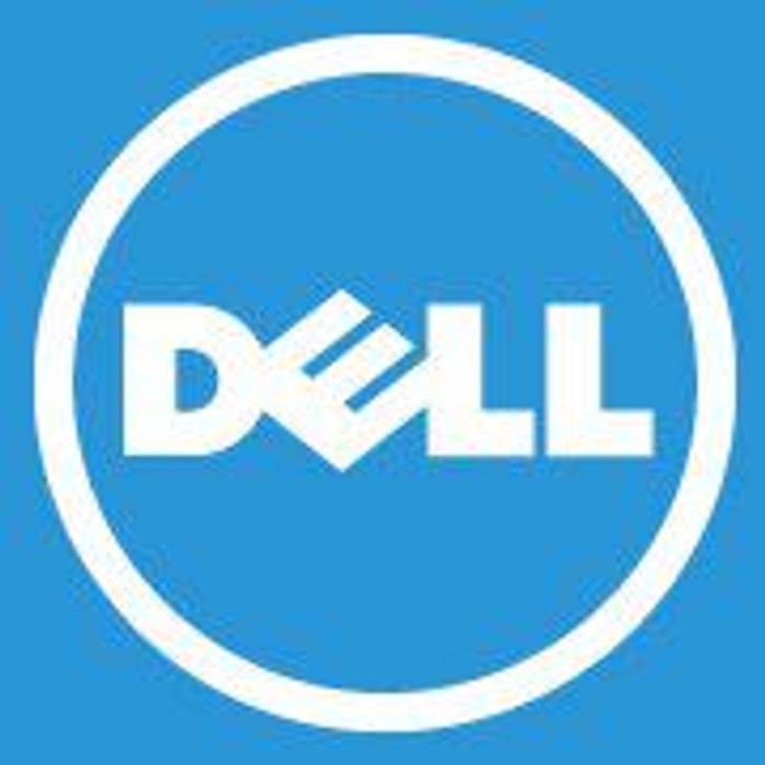 20% off Dell Accessories at Dell