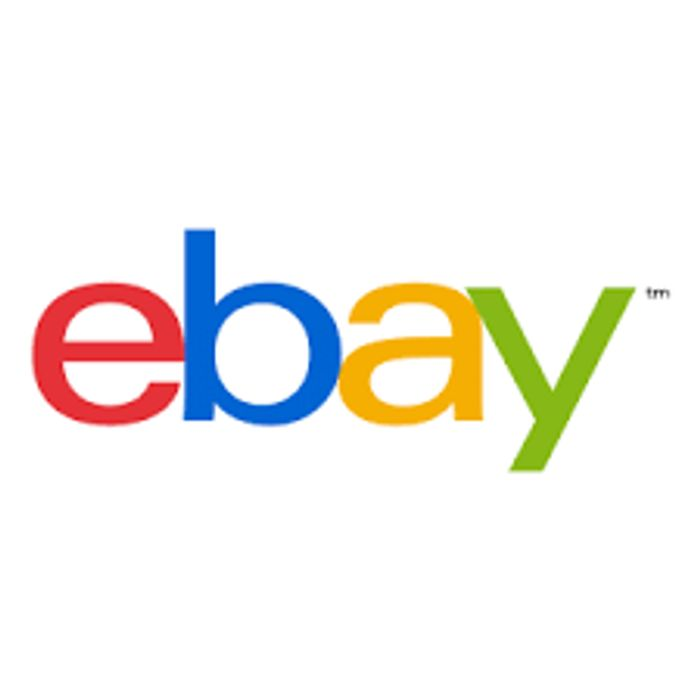 Extra 15% Off Selected ebay Sellers Inc Fiorelli, Radley & Dorothy Perkins