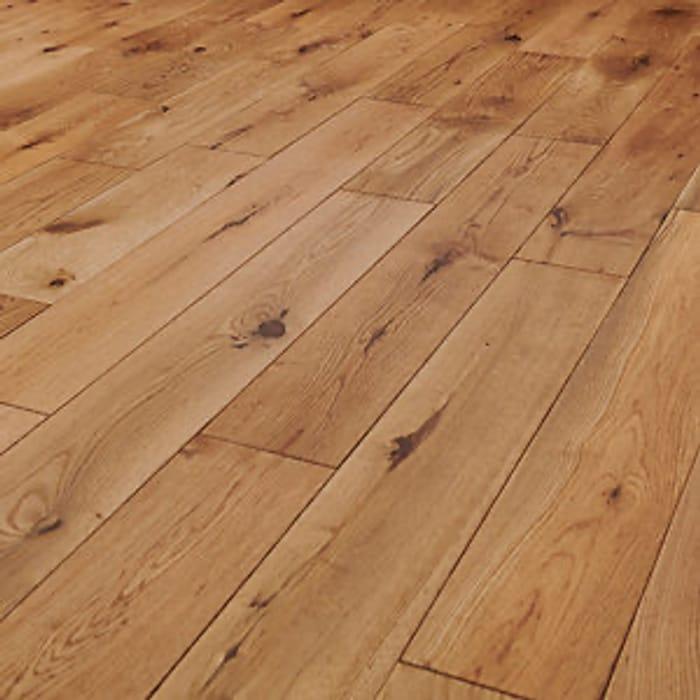 6 Free Flooring Samples.