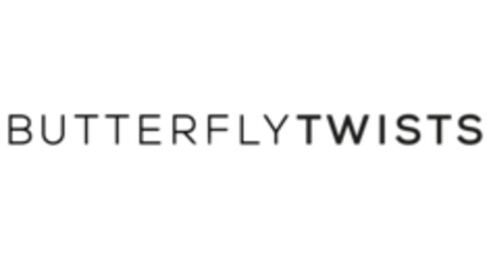 20% off Orders at Butterfly Twists - including Sale