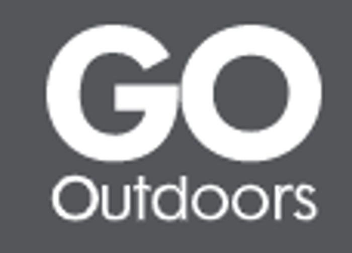Extra 10% off Tents and Camping