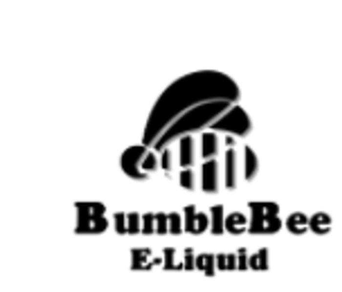 Get 25% off All BumbleBee & Jumy Juice Products