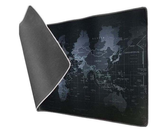 Vicloon Extended Gaming Mouse Mat, XXL (900 * 400 * 3mm) - Only £6.7!