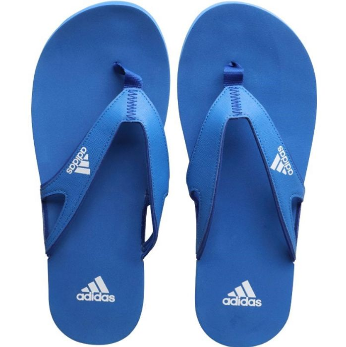 Mens Adidas Flip Flops - Only £3.99!