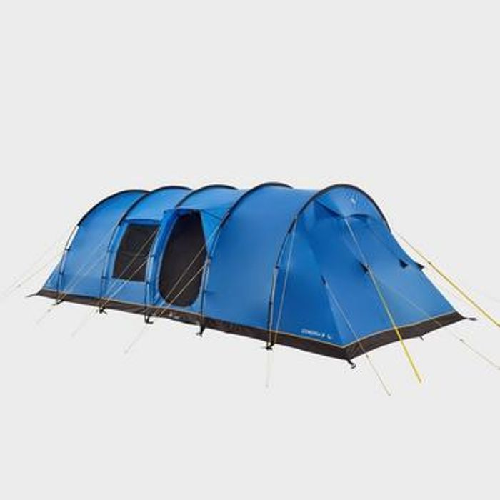Extra 15% off Tents & Camping at Millets