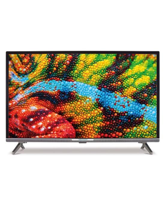 "Cheap Medion 32"" FHD Smart TV at Aldi"