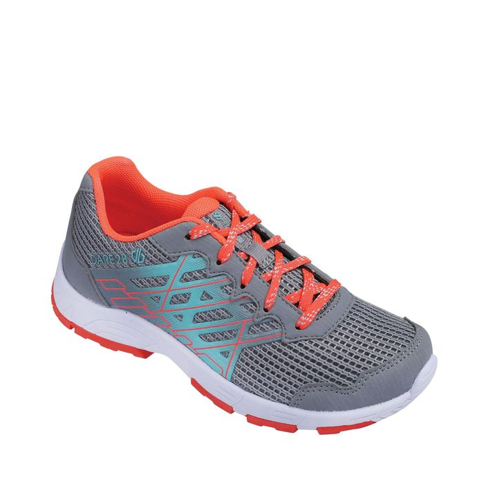 Dare 2B - Razor Lightweight Trainers