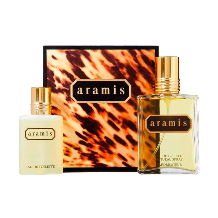 Aramis EDT Gift Set