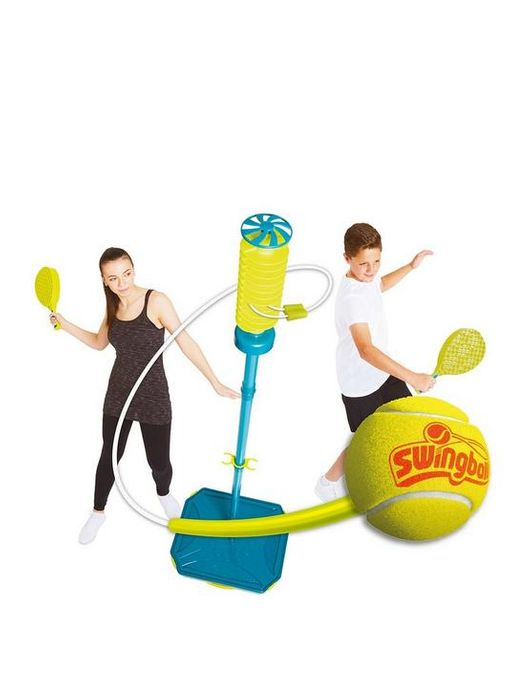 *SAVE £5* Swingball All Surface Pro Swingball