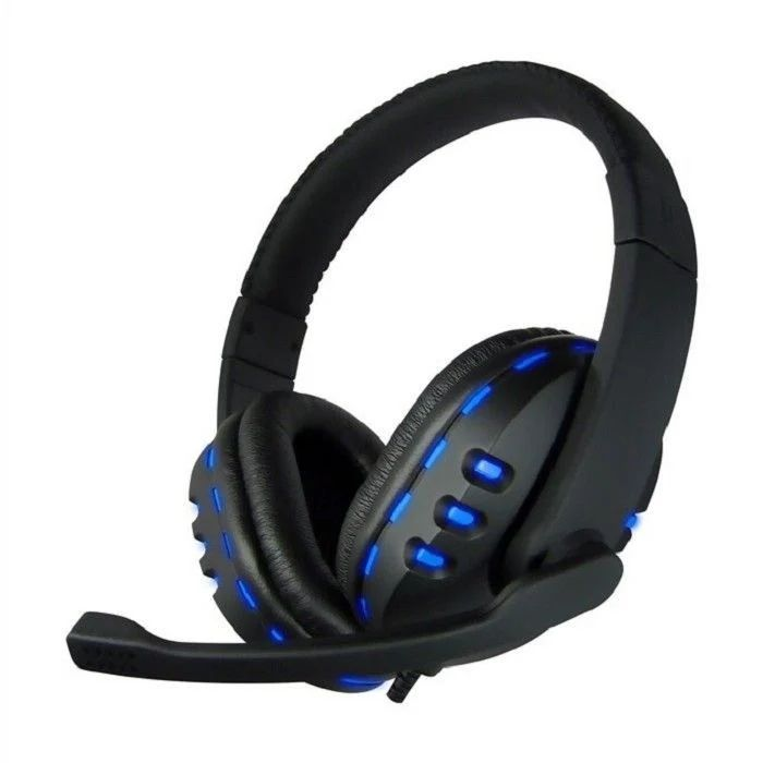 Cheap AvP G2 3.5mm Pc Gaming Headset Only £6.83!