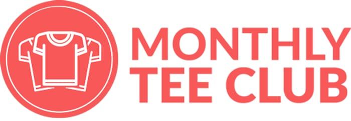 £1 T-Shirt Offer