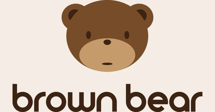 £10 off Orders over £20 at Brown Bear