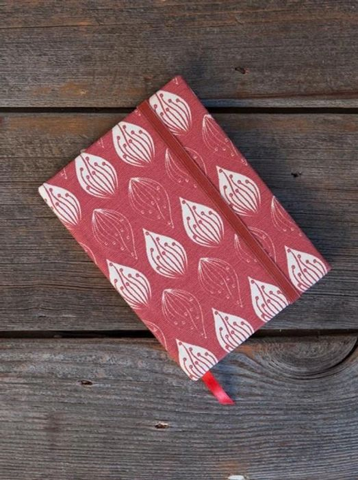 Purchase Anything and Get a Free Notebook - No Minimum Spend