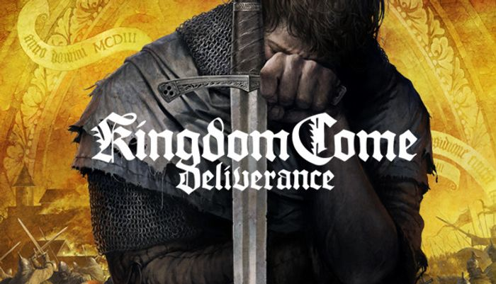 Kingdom Come: Deliverance (PC Game)