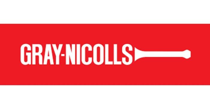 Gray Nicolls Cricket 20% off